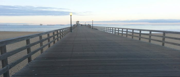 Seal Beach Real Estate Market Report - Home Prices