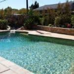 5940 El Paseo Long Beach CA Swimming Pool