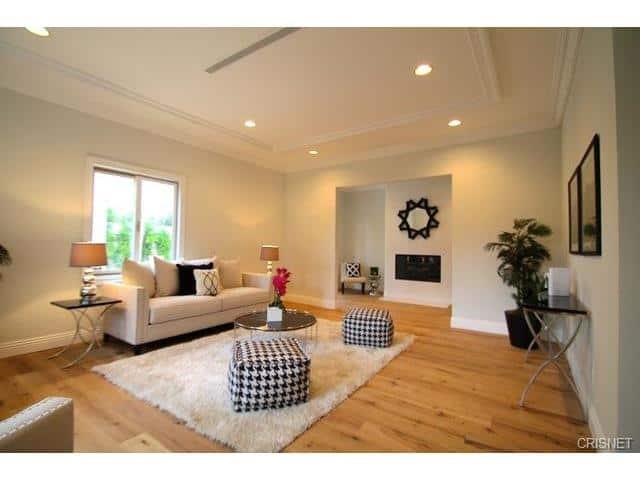 92880 Real Estate - Corona Homes