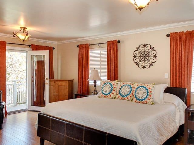 Temecula California 3 Bedroom Homes