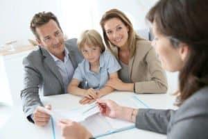 Long Beach Real Estate Consultant vs Tradditional Long Beach Rea