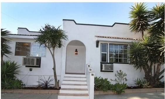 Open House: 705 North Avenue 64 Los Angeles