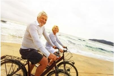 Southern California Active Adult Communities