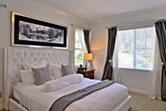 3 Bedroom Long Beach Homes