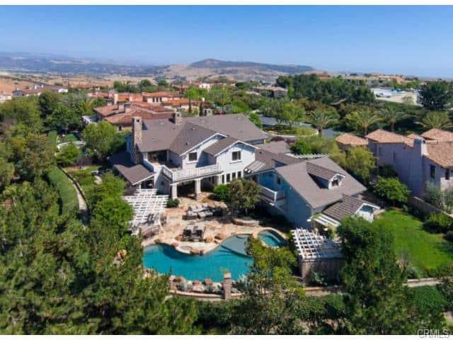 Video of 3 San Jose St Ladera Ranch