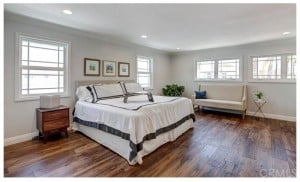 Home Tour Sunday at 253 Claremont Long Beach 253 Claremont