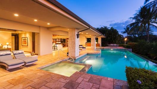 Huntington Beach Single Story Homes