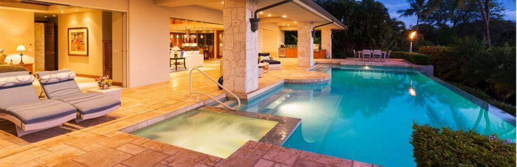 Long Beach Luxury Homes 2000000 Long Beach Luxury Real Estate