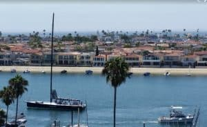 Labor Day 2016 Activities in Southern California