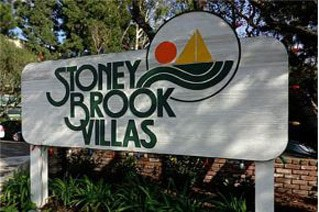 Stoney Brook Villas Photos