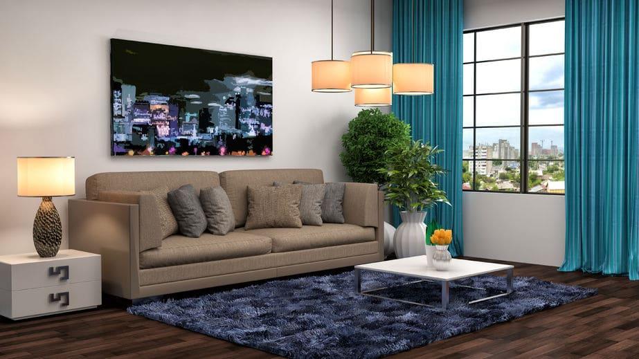 Bixby Riviera Condos Long Beach CA