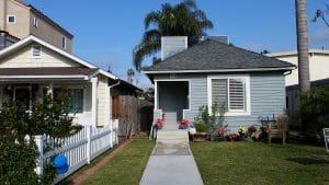 225 Elmira Ave Huntington Beach CA