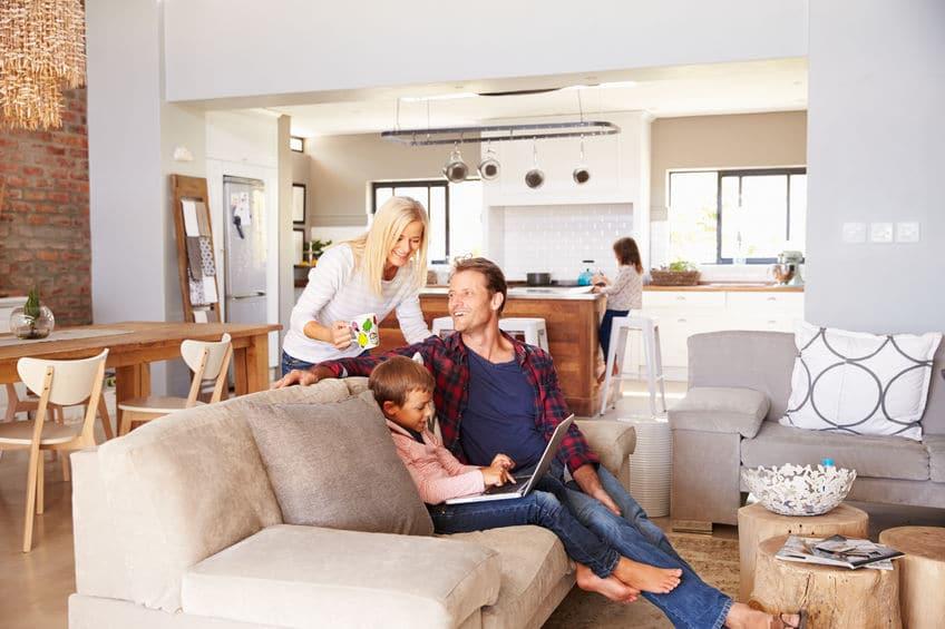 Long Beach Homes $500000–$600000