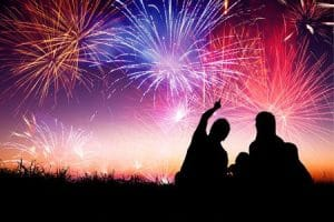 Huntington Beach New Years Eve Rockin 2016 Events