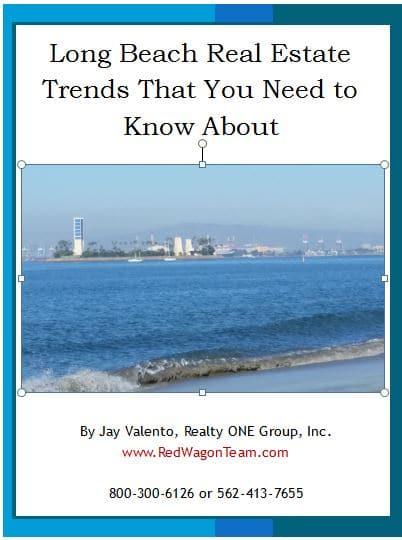 Long Beach Real Estate Market Trends - Home Prices Guide - long beach homes market reports