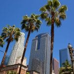 Popular Downtown Long Beach Condos To Consider When Buying