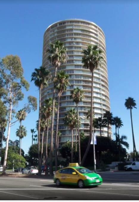 700 Ocean Blvd Long Beach CA 90803 - Downtown Condos