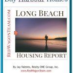 April 2017 Bay Harbour Homes Market Trends