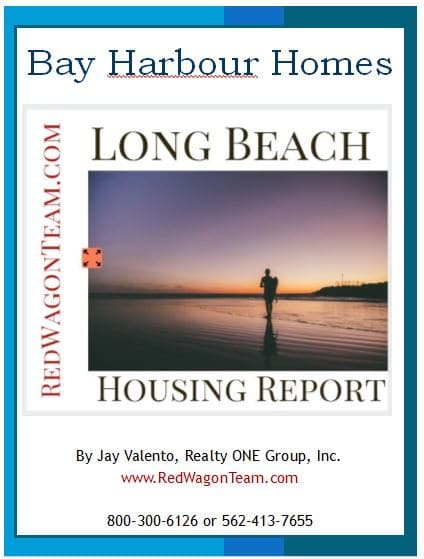 Bay Harbour Homes April 2017 Market Trends