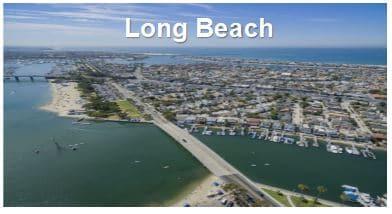 Long Beach California Real Estate