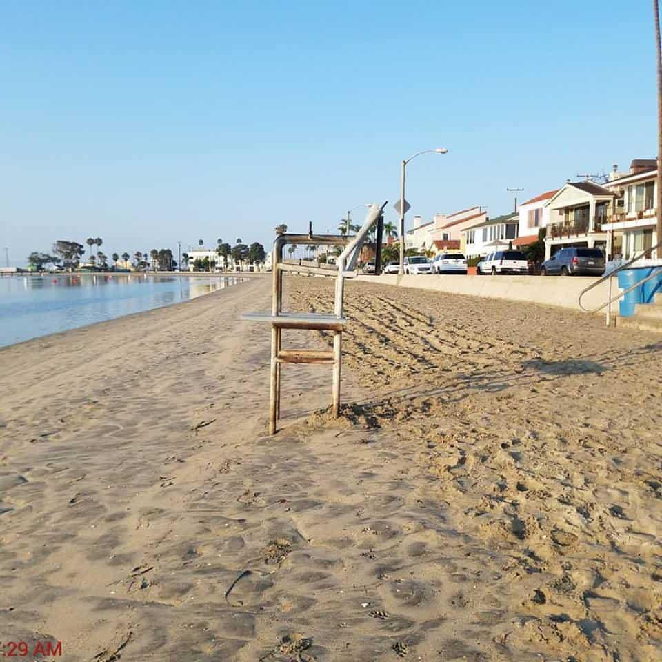 """Long Beach Homes - """"Long Beach CA Real Estate"""""""