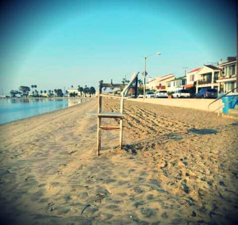 Belmont Shore Homes Lifestyle -