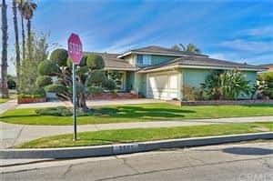 3501 Julian Avenue Long Beach CA 90808