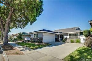 7901 E Ring Street Long Beach CA 90808