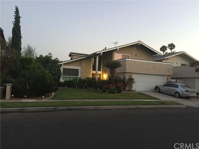 7920 E Garner Street Long Beach CA 90808 - El Dorado Park Estates as of December 14th 2017