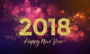 Long Beach New Year's Eve Events 2017 - Welcome 2018