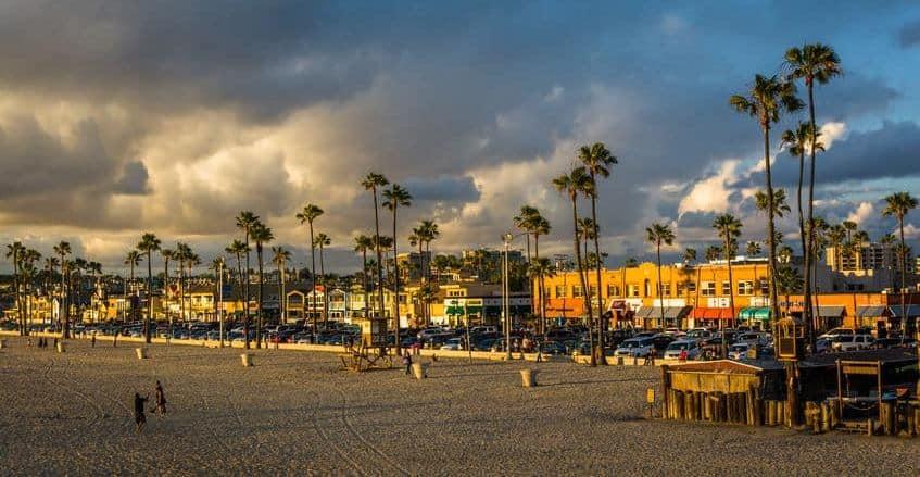 Balboa Peninsula Homes Real Estate