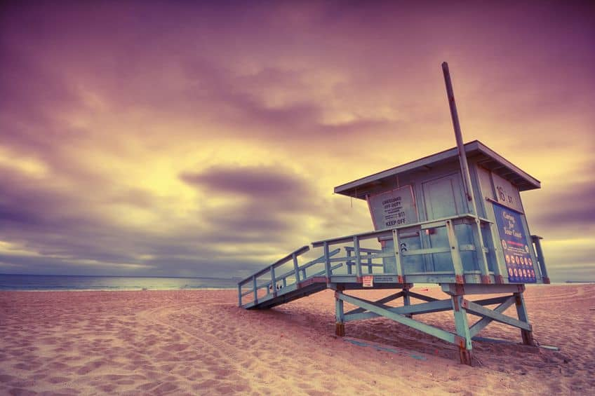 Hermosa Beach Condos for Sale