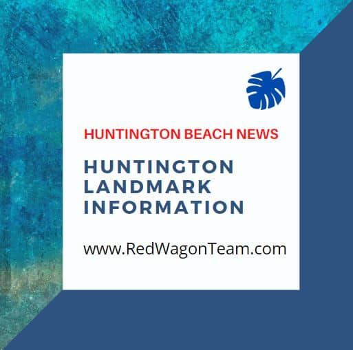 Huntington Landmark Condos