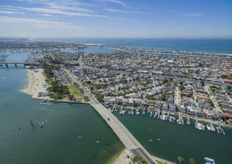 Long Beach Homes - Long Beach Real Estate