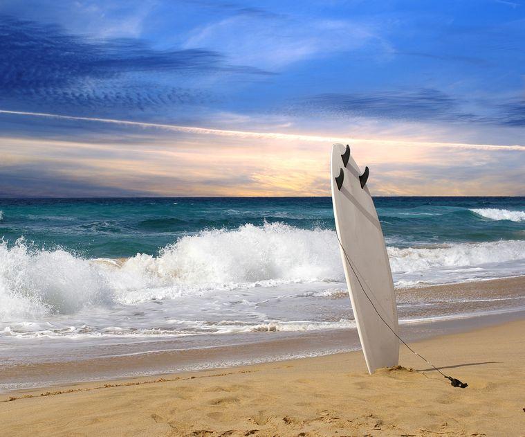 Cabo Del Mar Condos Huntington Beach