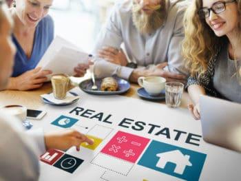 Buying Rossmoor Homes