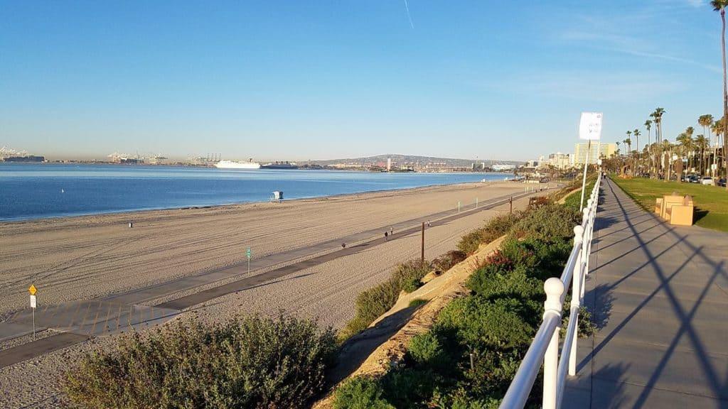 Long Beach Condos | Long Beach Homes for Sale