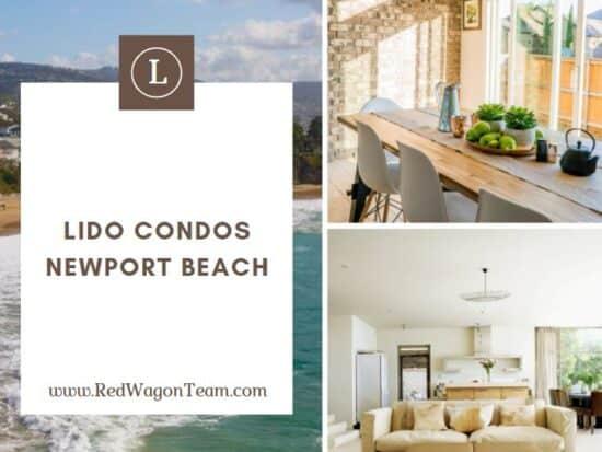 601 Lido Park Drive Newport Beach