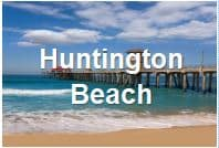 Huntington Beach Homes Neighborhoods