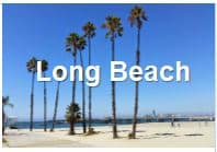 Long Beach Neighborhoods Real Estate