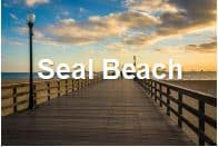 Seal Beach Neighborhoods Homes