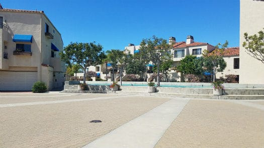 Welcome to Broadmoor Condos Huntington Beach