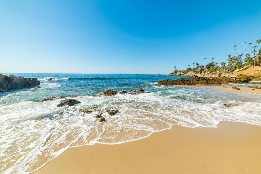 Beach Cities Real Estate for Southern California Luxury Homes