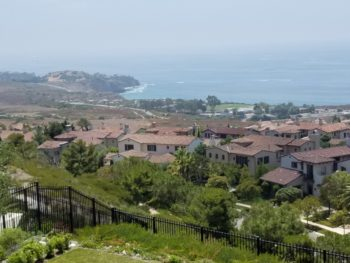$10 Million Dollar Homes in Southern California