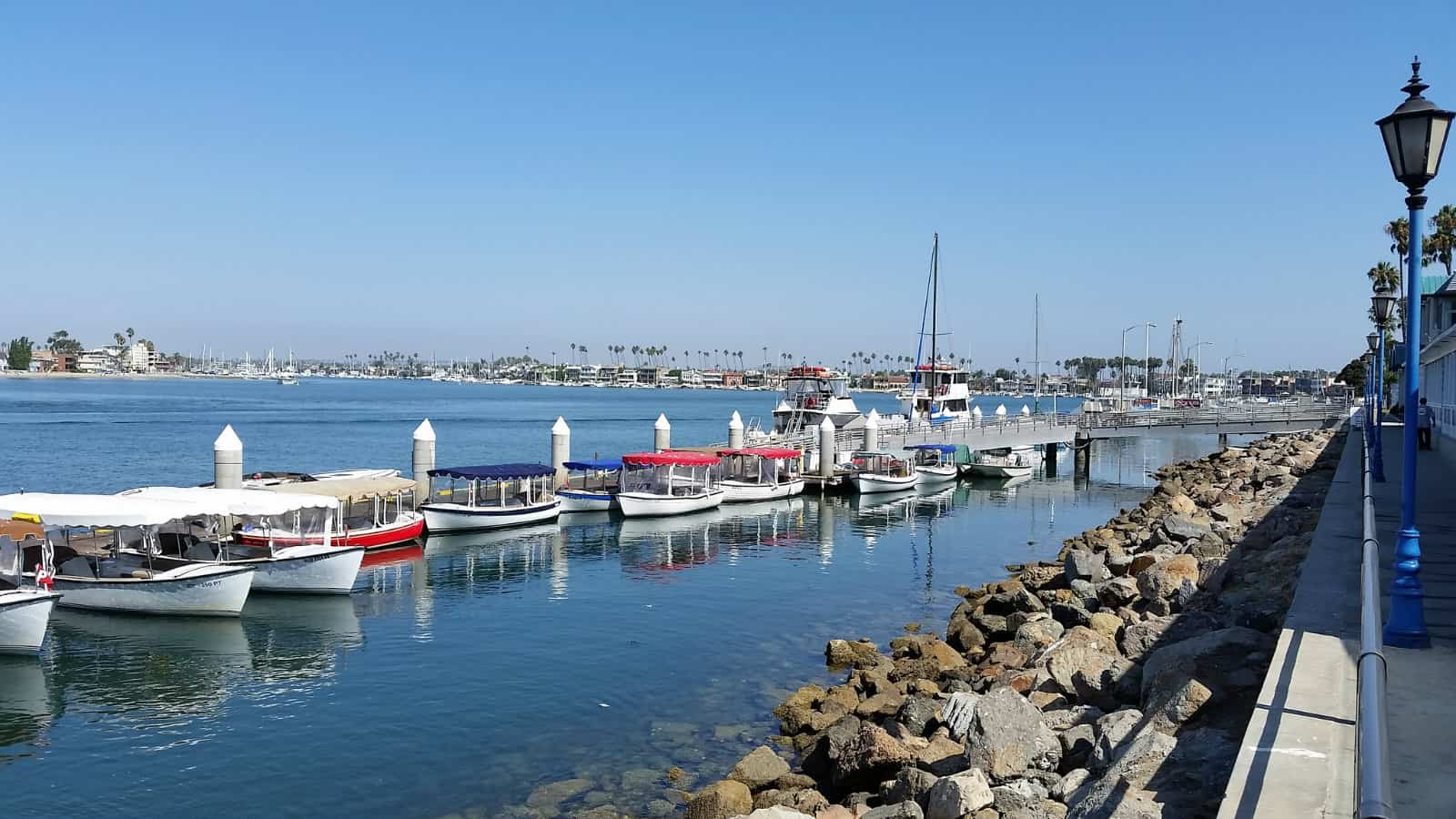 Good Morning Long Beach Condos for Sale