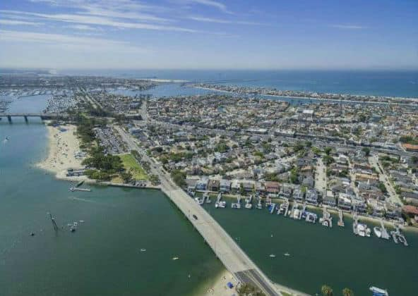 Long Beach Homes for Sale