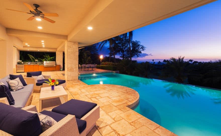 Del Mar Homes & Luxury Real Estate