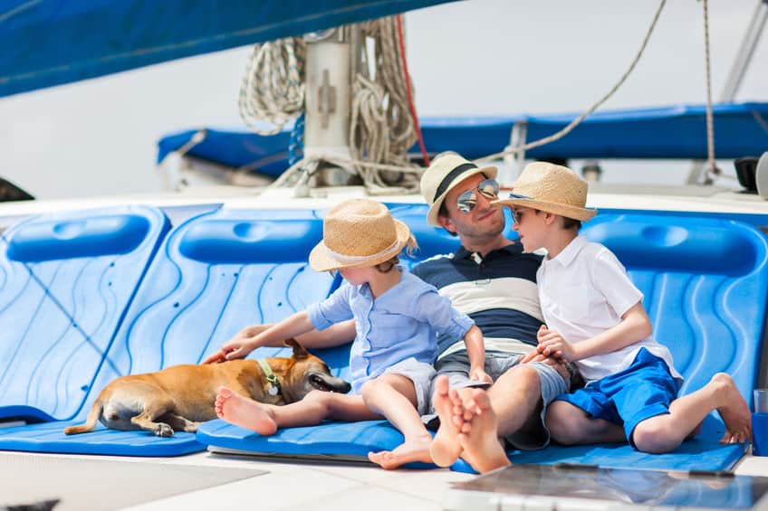 Oxnard Boat Docks Homes for Sale