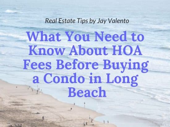 What You Need to Know about HOA Fees