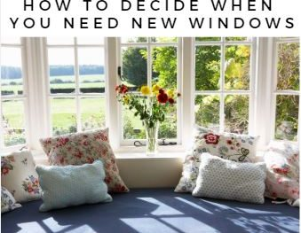 How to Decide on New Windows for Your Long Beach Home